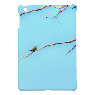 HONEY BEE EATER BIRD QUEENSLAND AUSTRALIA iPad MINI COVER