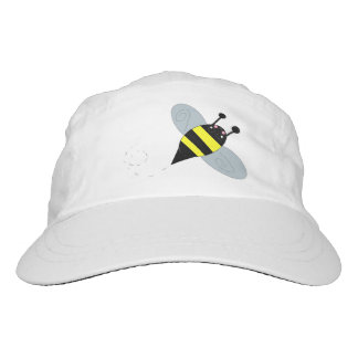 Honey Bee Hat