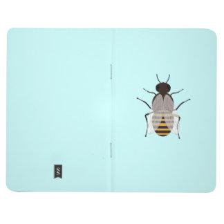 Honey bee journals