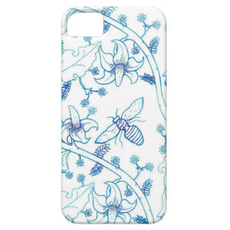 Honey bee summer iPhone 5 case