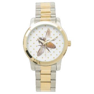 Honey Bee Watch