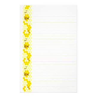 Lined writing paper gifts zazzle.co.uk