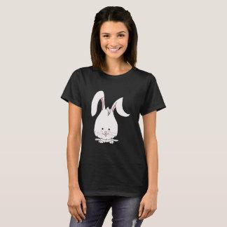 Honey Bunny!! T-Shirt