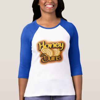 Honey Buns T-Shirt