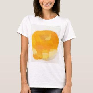 honey donut T-Shirt