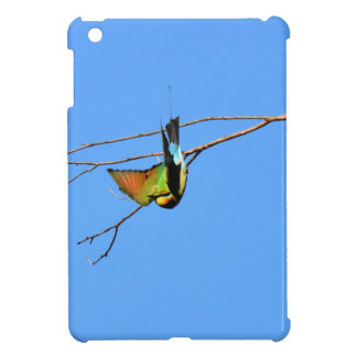 HONEY EATER RURAL QUEENSLAND AUSTRALIA COVER FOR THE iPad MINI
