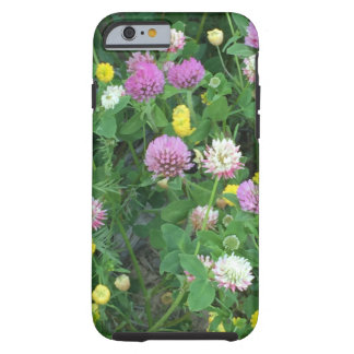 Honey Honey Phone Case - Frost Hill Farms