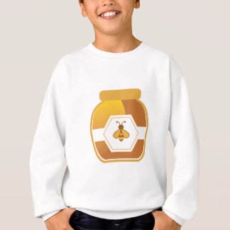 Honey Jar Sweatshirt