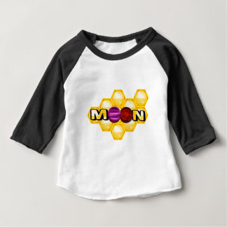 HONEY MOON BABY T-Shirt