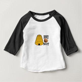 honey nut baby T-Shirt