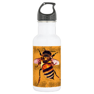 Honeybee 532 Ml Water Bottle