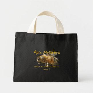 Honeybee Bag