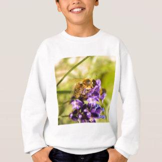 Honeybee Sweatshirt