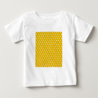 Honeycomb Background Gifts Template Tshirts