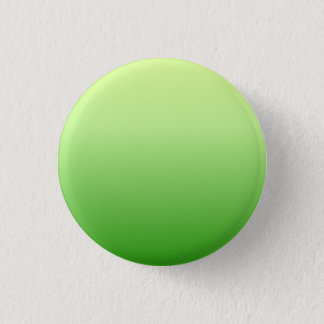 Honeydew Button