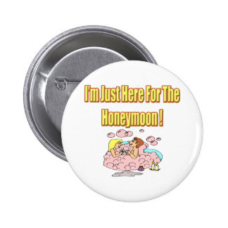 Honeymoon Button