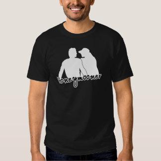 Honeymooner T-shirts and Gifts