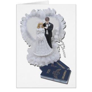 HoneymoonersPassports012511 Card