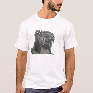Hong Kong Budda T-Shirt