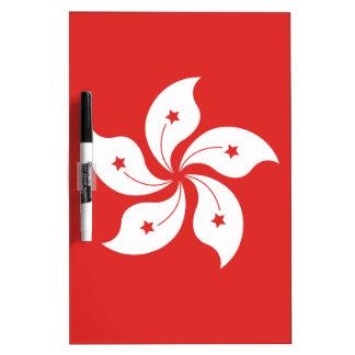 Hong Kong Dry Erase Boards
