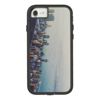 Hong Kong From Above Case-Mate Tough Extreme iPhone 8/7 Case