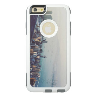 Hong Kong From Above OtterBox iPhone 6/6s Plus Case