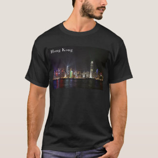 Hong Kong (St.K) T-Shirt