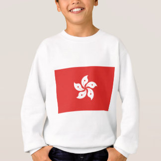 Hong Kong Sweatshirt