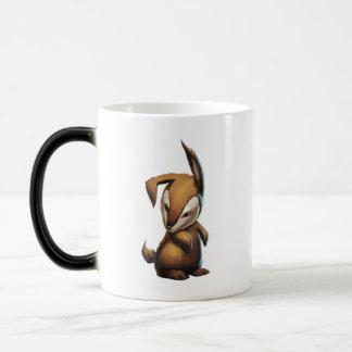 Honja Magic Mug