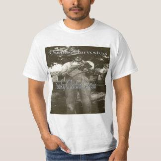 Honky  Chitlin Circuit T-Shirt