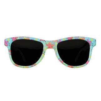 Honolulu Babe Sunglasses