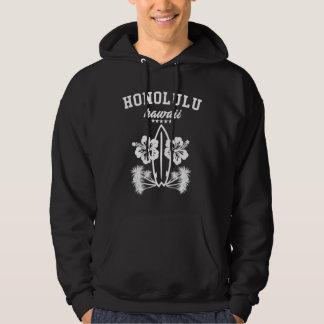 Honolulu Hoodie
