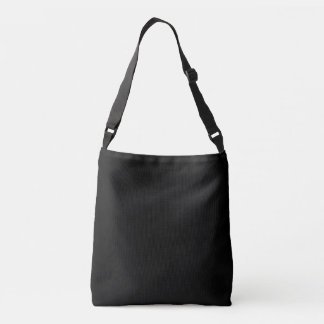 HONOR.RESPECT. DEFEND Cross-body bag