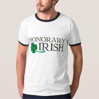 Honorary Irish Tee
