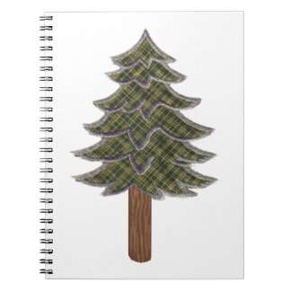 HONORED AND RESPECTED SPIRAL NOTEBOOK