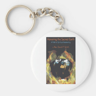 Honoring Cover Key Chains