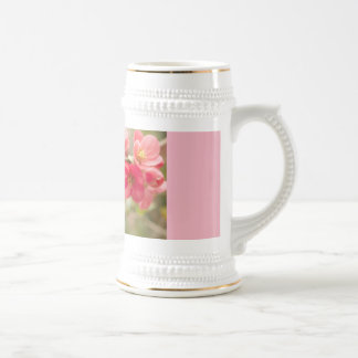 HONOUR MOTHER EARTH BEER STEIN