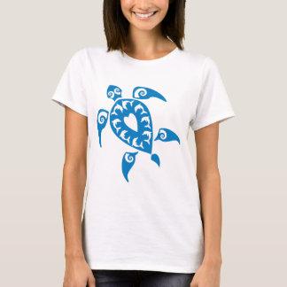 Honu T-Shirt