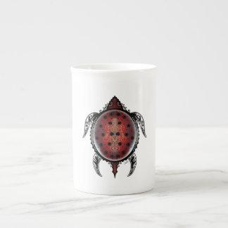 Honu Tea Cup