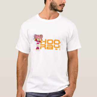 HOO-RAY! T-Shirt