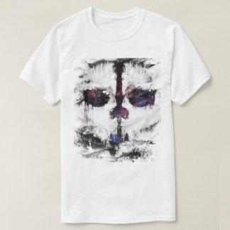 Hood Mode T-Shirt