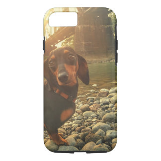 Hood River iPhone 8/7 Case