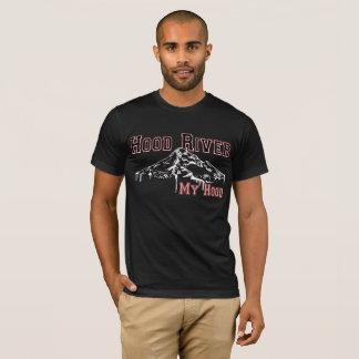 Hood River My Hood T-Shirt