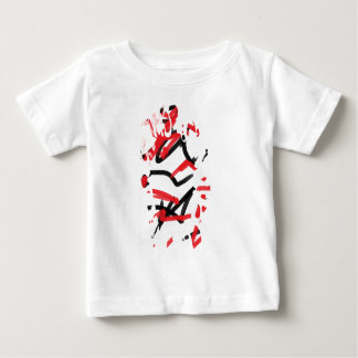 Hood Ware Baby T-Shirt