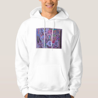 hoodie with facebook tattoo designs page