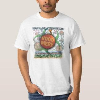 Hoodmere Hazmat 2 T-Shirt