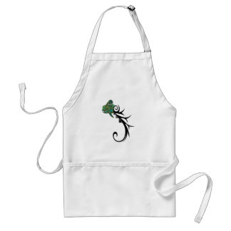 HOOK UP MAHI STANDARD APRON
