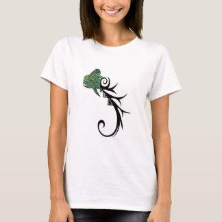 HOOK UP MAHI T-Shirt