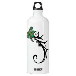HOOK UP MAHI WATER BOTTLE