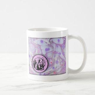 Hookah Dram Coffee Mugs